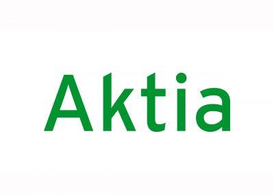 aktia-logo_rgb