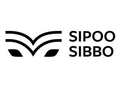 Sipoon_logo_cmyk_black
