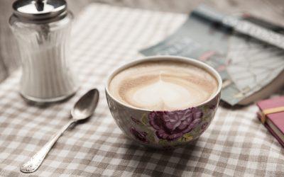Yrittäjien aamukahvit 7.4.2020 – sponsored by Keuke- tilaisuus on peruttu tältä keväältä